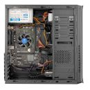 Turbo-X Turbo-X Sphere SK40 Desktop (AMD Athlon Α8 9600/4 GB/1 TB HDD//Radeon R7) 2959577_10