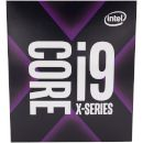 Intel Intel CPU Core i9 9900X (2066/3.5 GHz/19.25 MB) 3069311
