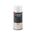 Marabu Spray Fixative 150ml 30759
