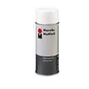 Marabu Spray Mattlack 150ml 30813