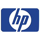 HP Transfer Kit Q7504A 911992