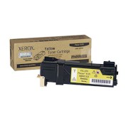 Toner Xerox 106R01333 Yellow