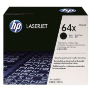 Toner HP 64X Black