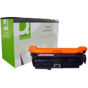 Toner Q-Connect Συμβατό CE253A Magenta
