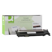 Toner Q-Connect Συμβατό CLT-M4072S Magenta