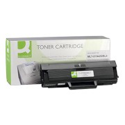 Toner Q-Connect Συμβατό MLT-D1042S Black