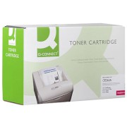 Toner Q-Connect Συμβατό CE263A Magenta