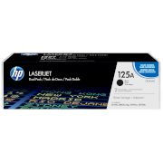 Toner HP 125A Black Dual pack