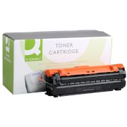 Toner Q-Connect Συμβατό CLT-Y506L Yellow