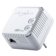 Devolo Powerline Up to 500 Mbps WiFi 9082