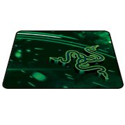 Razer Mousepad Cosmic - Small (Speed)