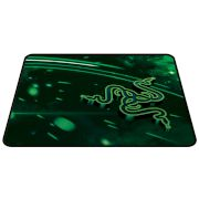 Razer Mousepad Cosmic - Medium (Speed)