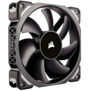 Corsair Fan ML120 Pro