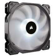 Corsair Fan 3-pack SP120 RGB με controller