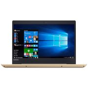 Lenovo IP 520S-14IKB Laptop (Core i5 7200U/4 GB/256 GB/HD Graphics)