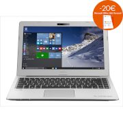 Turbo-X Inno U7 MTS Laptop (Core i7 7500U/8 GB/240 GB/Intel HD Graphics 620)