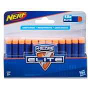 Hasbro Nerf N-Strike Elite 12Pack Ανταλλακτικά