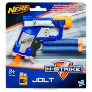 Nerf N-Strike Elite Jolt
