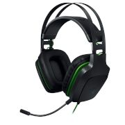 Razer Gaming Headset ELECTRA V2  Analog