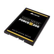 Corsair SSD Force LE200C 120GB