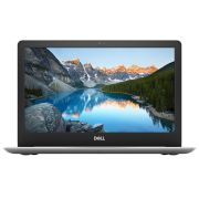 Dell Inspiron 13 5370-6059 Pro Laptop (Core i5 8250U/4 GB/256 GB/Radeon 530 2 GB)