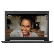 Lenovo Ideapad 330-15IKB Laptop (Core i5 7200U/4 GB/500 GB/HD Graphics)
