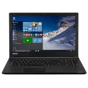 Toshiba Satellite Pro R50-E-106 Laptop (Core i5 8250U/8 GB/128 GB/Intel HD Graphics 620)