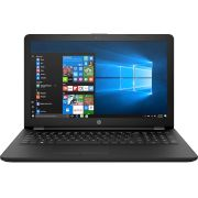 HP 15 -bs152 Laptop (Intel Core i3 5005U/4 GB/128 GB/HD Graphics)