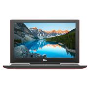 Dell Inspiron Gaming G5 5587-7329 Laptop (Core i9 8950HK/16 GB/256GB SSD + 1TB HDD/GTX 1060 6 GB)