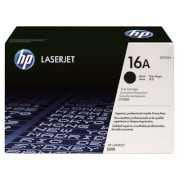 Toner HP 16A Black