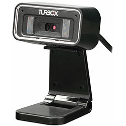 Web Camera Turbo-X HD 100