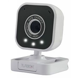 Web Camera Turbo-X SD 300