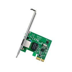 TP-Link PCI Adapter TG-3468