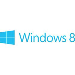 Microsoft Win 8.1 32bit Greek DSP