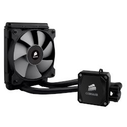 Corsair CPU Cooler Hydro H60 High Performance