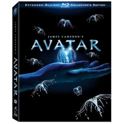 Fox Video Avatar - Extented Collectors