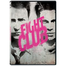 Fox Video Fight Club (No Digipack)