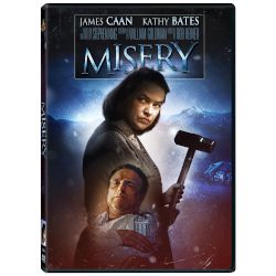MGM Misery Special Edition