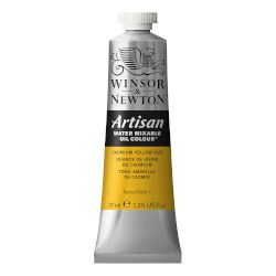 Winsor & Newton Λάδι Water Mixable Artisan 37ml S1