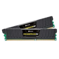 Corsair Desktop RAM Vengeance LP 16GB Kit 1600MHz DDR3