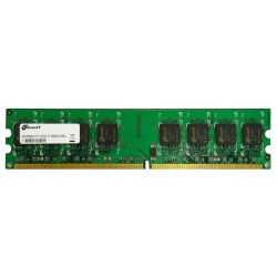 GoldKey Desktop RAM Value 2GB 800MHz DDR2