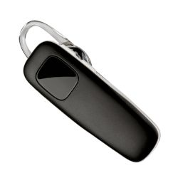 Plantronics Bluetooth M70 Black