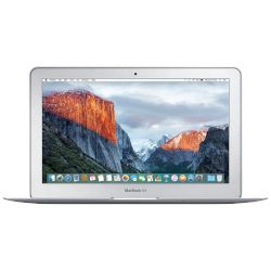 Apple MacBook Air MJVM2GR/A (Core i5/4 GB/128 GB/Intel Iris 6000)