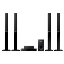 Samsung Set Home Cinema 5.1 HT-J4550