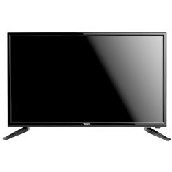 "Turbo-X TV 32"" TXV-3234"