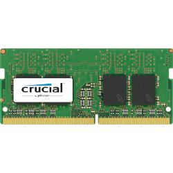 Crucial Laptop RAM Value 8GB 2133MHz DDR4