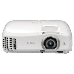 Epson Projector EH-TW5300