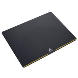 Corsair Mousepad MM400 Standard