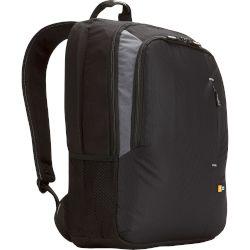 318918c79f Case Logic Πλάτης 17.3 quot  Backpack Μαύρο ...