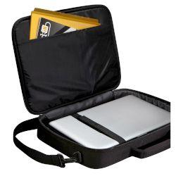 8d4558dca6 Case Logic Τσάντα Notebook 15
